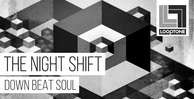 Thenightshift downbeatsamples chilloutsounds 512