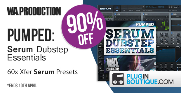 620x320 waproduction pumpedserum 90 pluginboutique