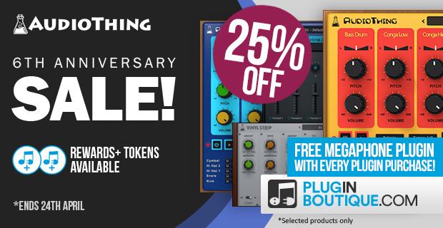 620x320 audiothing 6thsale freeplugin2 25 pluginboutique