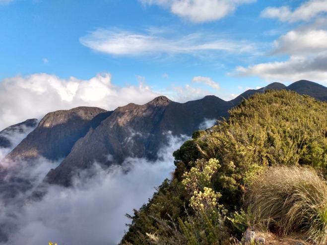 Wikiloc | Picture of Pico Cupim de Boi (2/4)