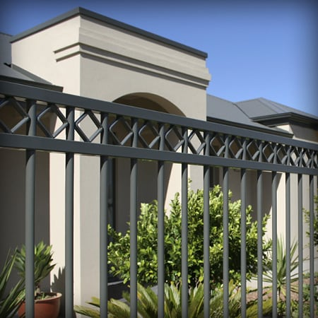 Stratco Fencing Materials 15 Hindmarsh Rd Murray Bridge