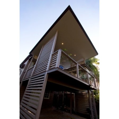 Dion Seminara Architecture On Brisbane QLD 4000 Whereis