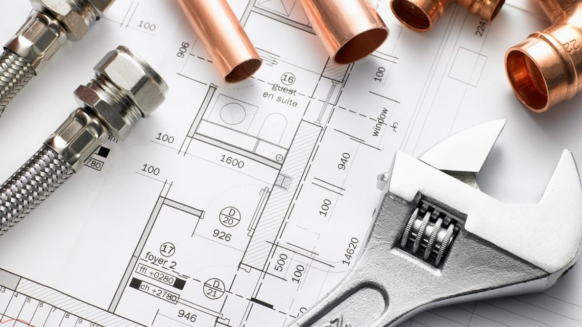 Image Result For Beaumont Ca Plumber