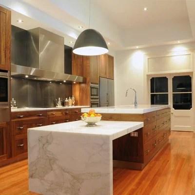 Jag Kitchens Kitchen Renovations Amp Designs 25 Anzac