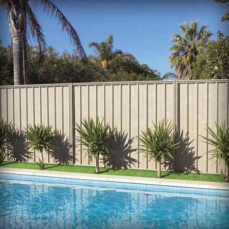 Stratco Fencing Materials 167 Herries St Toowoomba