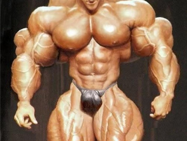 3 бодибилдинг категория до 80 кг Secrets You Never Knew