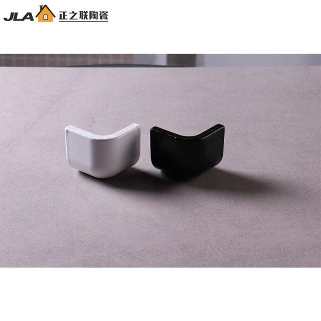 В Китае освоили выпуск облицовочной плитки нового поколения