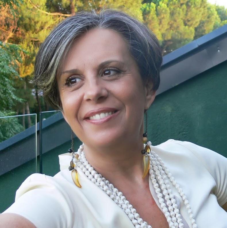 Saber Amar y Educar con Sara Pérez Tomé