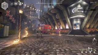 084b68f5 14cd 4df7 86ad 46a1cb1591a8.jpg.240p - We Happy Few v1.7.79954 + 2 DLCs
