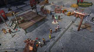 114132c5 0f56 4f22 bdde ac8d88ad6cc8.jpg.240p - Pathfinder Kingmaker – Imperial Enhanced Edition v2.0.1 HotFix + All DLCs