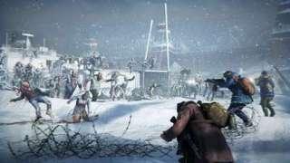 13fc96b9 5bc8 4284 adc5 f8428814fb10.jpg.240p - World War Z Game of the Year Edition v1.60 (v1.16 Title Update) + All DLCs