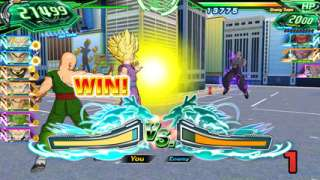 14c30104 3781 43e8 ba83 62a200f06603.jpg.240p - Super Dragon Ball Heroes World Mission + 3 DLCs + Multiplayer