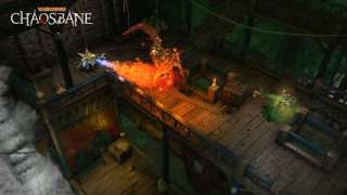 1d89d3c8 9c21 45d4 b825 ccd73cd4bf55.jpg.240p - Warhammer Chaosbane – Deluxe Edition + 5 DLCs + Multiplayer