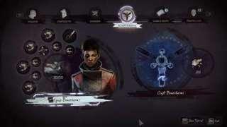 21bcd2ad 4c2a 4617 ad5d 79232cd5057b.jpg.240p - Dishonored Death of the Outsider v1.145