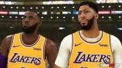 2329095c 4a88 41f9 8e99 a8877c927b8d.jpg.240p - NBA 2K20 – v1.02 + Roster Update Sep 6, 2019