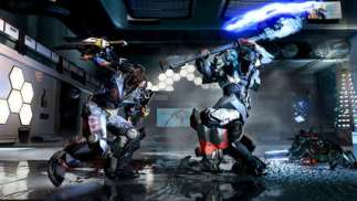 The-Surge-Update-8-3-DLCs-2017-PC-Game-Full-Download-Repack-For-Free3.6GB-Highly-Compressed-PC-Game-Download-For-Free-Available-in-Direct-Links-and-Torrent