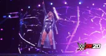 31f62aab dd0e 4b37 b89e 55ba472653d7.jpg.240p - WWE 2K20 Digital Deluxe Edition v1.08 + 7 DLCs