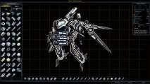 48d632c0 8289 4f44 95f0 7c13437d5316.png.240p - Galactic Civilizations 3 – v3.9 HotFix + 18 DLCs