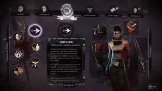 4ae49103 2458 468a 90af 5cf00de74799.jpg.240p - Dishonored Death of the Outsider v1.145
