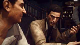 4c737fd9 52fc 4a55 8c5b 4434c1c9e9e1.jpg.240p - Mafia II Definitive Edition - Download Torrents PC