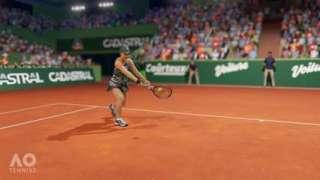 4fc48f4e 4730 4ca2 97c4 4b7fe9af12ff.jpg.240p - AO Tennis 2 v.1.0.2027