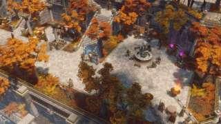 5529cce7 98aa 4cec 9bfd de57a8577955.jpg.240p - SpellForce 3 Soul Harvest