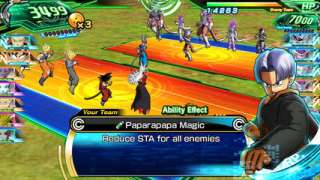 5a41d640 e747 48c0 8477 102a11fc84d6.jpg.240p - Super Dragon Ball Heroes World Mission + 3 DLCs + Multiplayer