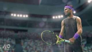 6257aa37 a961 437f b271 0984fdd20c9b.jpg.240p - AO Tennis 2 v.1.0.2027