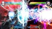 67117239 3e14 47f4 8cbe 6023b9fad8d0.jpg.240p - BlazBlue: Cross Tag Battle – Special Edition, v2.0 + 14 DLCs + Bonus Content