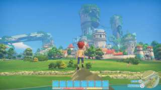 8696a589 db84 46cc 9441 da951efb17a8.jpg.240p - My Time at Portia v1.0.128955 + 4 DLCs
