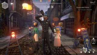 99ac3810 b4b2 4738 85f6 b16c1c8cc5a3.jpg.240p - We Happy Few v1.7.79954 + 2 DLCs
