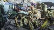 a5283704 ac87 4143 b53c 320510bb0739.jpg.240p - Resident Evil 6 – v1.10/1.06 + All DLCs + Multiplayer