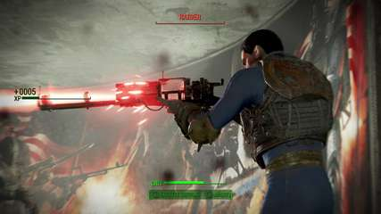 Fallout 4 [v 1.10.50.0.1 + 7 DLC] (2017) PC PC Game Full Download Repack For Free[21.1GB] ,Fallout 4 [v 1.10.50.0.1 + 7 DLC] Highly Compressed PC Game Download For Free , Available in Direct Links and Torrent.