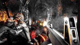 Killing Floor 2: Digital Deluxe Edition v1059 (2017) PC Game Full Download Repack For Free[17.0GB] , Highly Compressed PC Game Download For Free , Available in Direct Links and Torrent.
