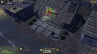 c0c6e68b 318a 49fe 9ded 7c3892601496.jpg.240p - ATOM RPG Post-apocalyptic Indie Game v1.1