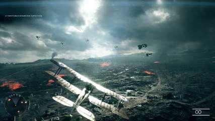 10 Battlefield 1 Digital Deluxe Edition Update 3 3 Dlc Coolex Games