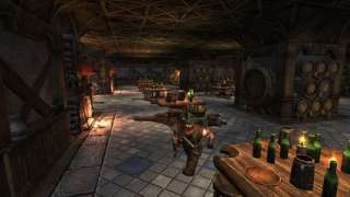 dbdbf59b 295b 4e82 afd2 04f952b20f4a.jpg.240p - War for the Overworld: Ultimate Edition v2.0.7 + All DLCs