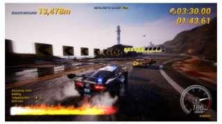 eaef6139 0fdf 4916 8e32 90a98c3d38f6.png.240p - Dangerous Driving