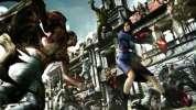 fd524813 8100 4ac8 97f9 4f031cda4407.jpg.240p - Resident Evil 6 – v1.10/1.06 + All DLCs + Multiplayer