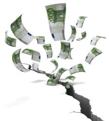 brecha-euros.jpg