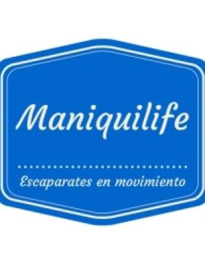 maniquilife.jpg
