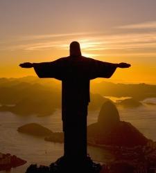 brasil_corcovado.jpg