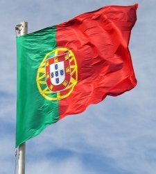 portugal-bandera.jpg - 225x250
