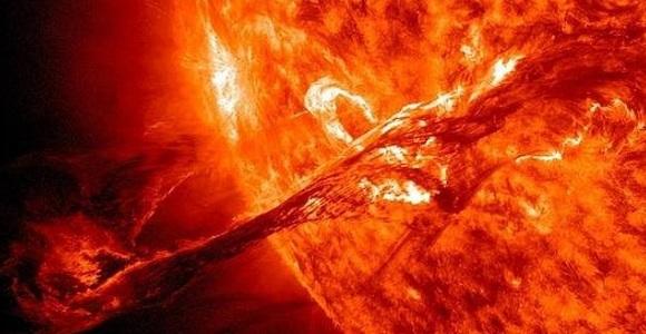 tormenta-solar-nasa.jpg