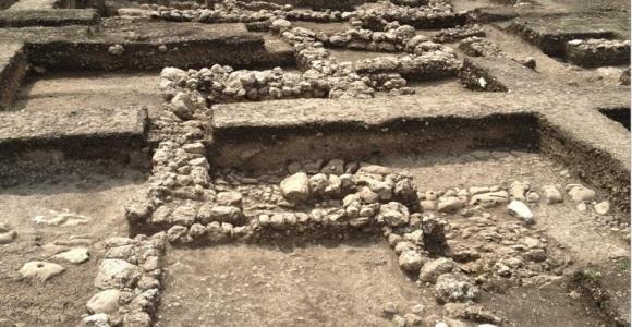 excavaciones-israel-efe.jpg