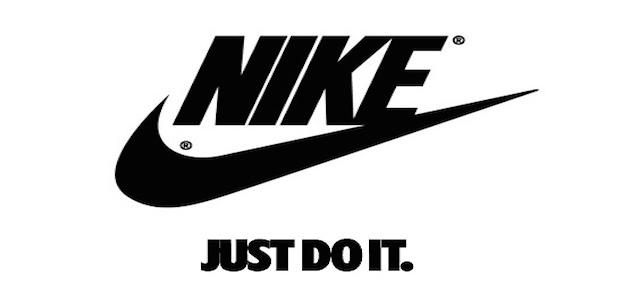 Nike-Logo1.jpg -