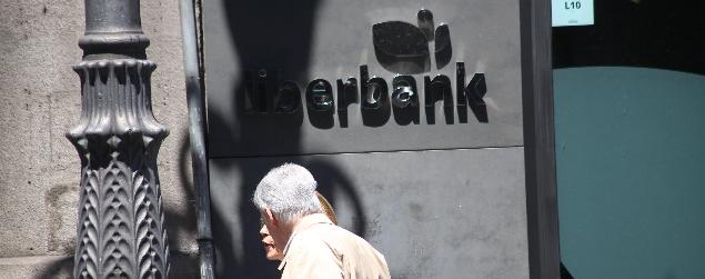 liberbank-635.jpg