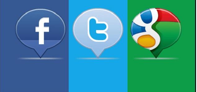 redes_sociales635.jpg