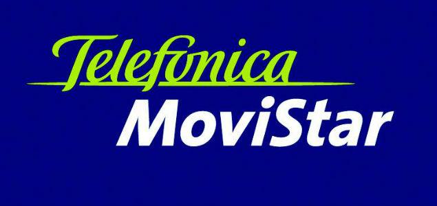 La compañía tiene fuerte presencia en España, Europa y Latinoamérica