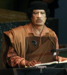 Gadafi_ONU.jpg